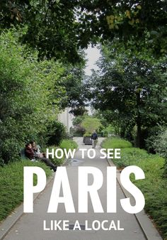 From the dramatic majesty of the Arc de Triomphe, to the oft-photographed Eiffel Tower and the imposing architecture of Notre-Dame Cathedral, the city's 'must visit' list could occupy days. But for every famous landmark, there's a less familiar, yet equally fascinating alternative that could – quite possibly – provide the experiences that script your most enduring memories of the City of Lights.