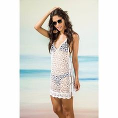9 melhores imagens de vestidos Lorena  980eb94bccd