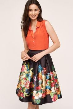 http://www.anthropologie.com/anthro/product/4120292546663.jsp?color=009&cm_mmc=userselection-_-product-_-share-_-4120292546663