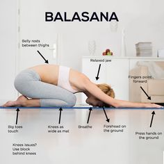 pin on yoga tips 102