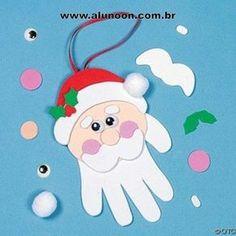 250 Atividades de Natal - Educação Infantil - Aluno On