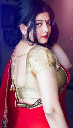 Beautiful Girl In India, Beautiful Women Over 40, Beautiful Indian Actress, Indian Girls Images, Thing 1, Sexy Poses, Indian Beauty Saree, Woman Face, Indian Actresses