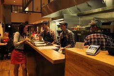 Big_fernand_service_burger_blog_cuisine_restaurant_revelations_gourmandes