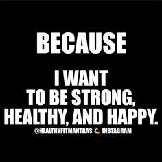Fitness motivation  ♀️♀️♀️♀️♀️♀️