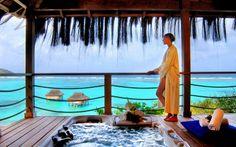 Canouan Resort in St. Vincent at $2040 per night. canouan-resort-spa-hillside-xl