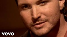 #1 the first week of October 1996: Ty Herndon - Living In A Moment