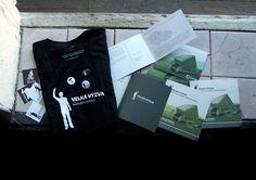 Atelier 01::.. Logotypy a značky, Grafický design, Firemní design, Corporate design, Corporate identity, Grafika, Webdesign, Ilustrace, firemní logo, tvorba stránek, grafický design log, grafický návrh loga a práce pro www web prezentace