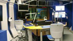 Ibrida e personalizzata. Così diventerà la storica testata RAI GR1, il primo giornale radiofonico della Radio pubblica. In linea con i tempi della Rado 4.   #brand bouquet #dtt #fake news #gerardo greco #gr1 #hybrid radio #ibridizzazione #multiapp #multipiattaforma #my radio #radio 24 #radio 4.0 #radio del futuro #radio ibrida #radio radio #radiovisione #rai #roberto sergio #Saxa Rubra #visual radio #YouRadio1