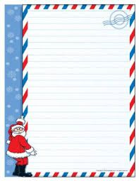 Free printable stationery rainbow licious crazy obsession 0 image result for free christmas lined paper printable christmas letter templatechristmas spiritdancerdesigns Choice Image