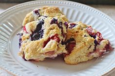 Food - Breads & Muffins on Pinterest | Cornbread, Breads and Bread ...