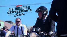 Gentelman's ride