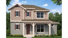 David Weekley Homes at Bexley by Newland Communities: Suncoast Pkway Land O'Lakes, FL 34638 Phone:813-620-3555  3 - 4 Bedrooms 2 - 3.5 Bathrooms  Sq. Footage: 2310 - 3172 Price: From the Low $300,000's Single Family Homes Check out this new home community in Land O'Lakes, FL found on http://www.newhomesdirectory.com/TampaBay