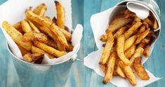 Köstliche Frikadellen aus dem Airfryer - Airfryer Rezepte Mayonnaise, Ketchup, Chicken Wings, Carrots, Snacks, Meat, Vegetables, Food, Tips