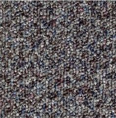 Suitable for heavy contract use. Kitchen Carpet, Carpet Tiles, How To Clean Carpet, Carpet Runner, Runners, Northern Ireland, Carpets, Lounge