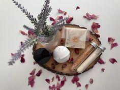 Spa Kits, Bath Kit, Lavender Sugar Scrub, Milk Bath, Handmade Soaps, Bath Salts, Etsy App, Bar Soap, Sell On Etsy