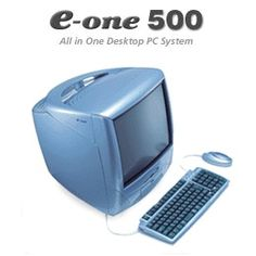 EMACHINES EONE 500 DOWNLOAD DRIVERS