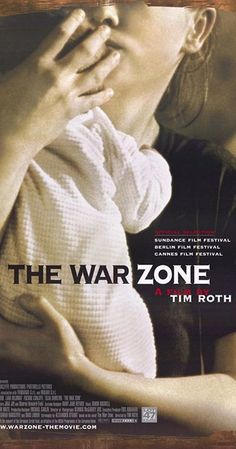 Directed by Tim Roth. With Ray Winstone, Kate Ashfield, Annabelle Apsion, Lara Belmont. An alienated teenager, saddened that he has moved away from London, must find a way to deal with a dark family secret.