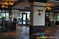 The Ritz-Carlton Golf Resort, Naples, FL #naples #florida #hotel #golf  Divine Naples Florida www.DivineNaples.com