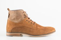 Ghete din piele naturala Wedges, Sneakers, Shoes, Fashion, Trainers, Moda, Shoes Outlet, Fashion Styles, Sneaker