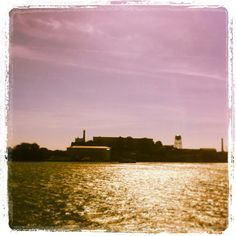 #alcatraz #sanfrancisco #love