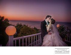 Michael ONeill Wedding Portrait Fine Art Photographer Long Island New York - Lombardi's on the Sound Wedding Photos: