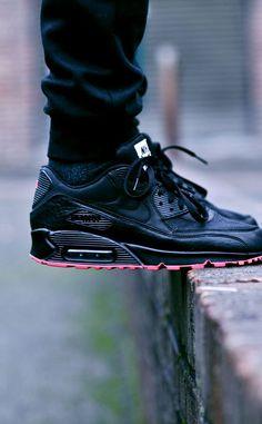 nike shox létale - Nike Air Max 1 Essential Red Black Grey Mens Running Shoes ...