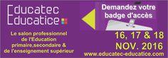 Pierre Merle : L'éducation prioritaire : un problème ou une solution ?