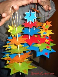 "Search results for ""kinder basn tern"" - # for .- Search results for ""kinder basn tern"" – # for - basteln, Christmas Activities, Christmas Crafts For Kids, Xmas Crafts, Winter Christmas, Kids Christmas, Diy And Crafts, Christmas Gifts, Christmas Decorations, Paper Crafts"