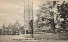 dwight morrow high school - Google Search