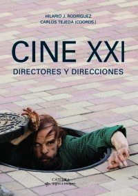 55 Ideas De Cine Y Literatura Cine Y Literatura Cine Literatura