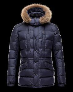 Doudoune Moncler Riviere Homme Bleu Cheap Coats, Air Jordan, Jordan Shoes,  Mens Fashion e48be084b76