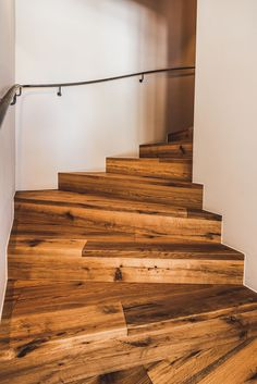 Resorts, Stairs, Pure Products, Home Decor, Pictures, Stairway, Decoration Home, Room Decor, Vacation Resorts