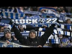ULTRÁ HAMBURG   HSV ! EMOTIONEN PUR ! - YouTube Hamburger Sv, Videos, Youtube, Musik, Pictures, Youtubers, Youtube Movies