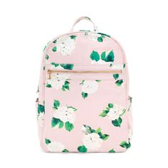 BAN.DO | Get It Together Backpack - Lady of Leisure