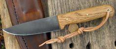 model6bushandhuntersknifemlknives