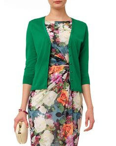 100% quality huge sale in stock 30 Best Phase Eight Clothing images   Phase eight, Clothes ...