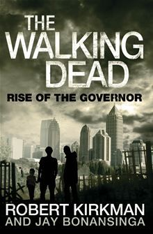 Based on The Walking Dead graphic novels/comic books and the series starring Andrew Lincoln (Teachers, This Life and Love, Actually) and written/produced by Frank Darabont whose previous credits…  read more at Kobo.