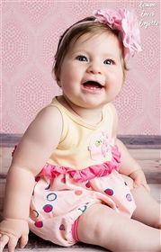 Kate Mack Baby Clothes Ebay