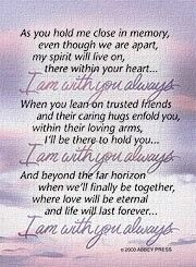 Prayer For My Sister Quotes Pinrania Bibi On Life's Journey  Pinterest  Life S