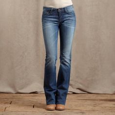 d166e131 The best jeans ever are JOE'S JEANS Honey Boot Cut, especially for those of  us