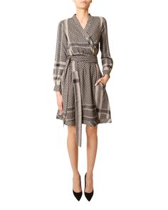 Cecilie Copenhagen Dress style 7 - Color 49
