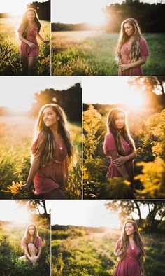 Unique Senior Girl Poses Photography Ideas Possessing another backup photographer can be a terrific strategy. You might have the most remarkable photography on the planet, but unless people kno… Senior Portraits Girl, Photography Senior Pictures, Senior Girl Poses, Girl Senior Pictures, Senior Portrait Photography, Senior Girls, Photography Reflector, Photography Editing, Photography Backdrops