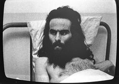 """News of the death of Bobby Sands influenced the way in which political prisoners and the ANC in South Africa responded to their own situation, and inspired a new way of resistance.Nelson Mandela was said to have been """"directly influenced by Bobby Sands"""" and instigated a successful hunger strike on Robben Island"""