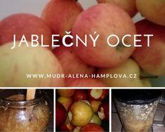 Vegetables, Fruit, Medicine, Syrup, Vegetable Recipes, Veggies
