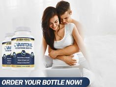The #Varitonil formula is FDA-endorsed, and is manufactured in the United States in a GMP production facility, ensuring high levels of purity. One of the biggest advantages of the Varitonil Testosterone Booster formula is that as it's completely natural it causes no unwanted side effects, and can be taken in combination with virtually any medication. For more information visit at http://www.supplementsverdict.com/varitonil/