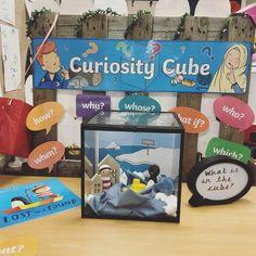 Make it, Share it Gallery Transportation Preschool Activities, Eyfs Activities, Motor Activities, Preschool Learning, Classroom Activities, Classroom Decor, Creative Teaching, Creative Play, Curiosity Approach Eyfs