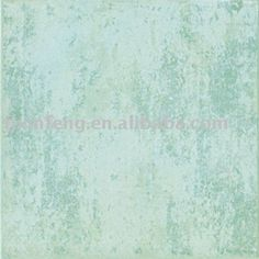 Kitchen Floor Tile1. High Quality2. Competitive Price3. National Standard4. OEM