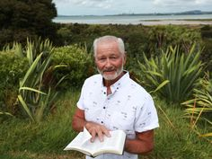 A retired pastor has been barred as a marriage celebrant because he won't marry same-sex couples. - New Zealand Herald