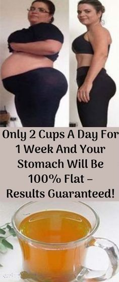 Only 2 Cups A Day For 1 Week And Your Stomach Will Be Flat – Results Guaranteed! Only 2 Cups A Day For 1 Week And Your Stomach Will Be Flat – Results Guaranteed! – Remedies Tip Herbal Remedies, Health Remedies, Home Remedies, Natural Remedies, Diarrhea Remedies, Health Diet, Health And Wellness, Health Fitness, Weight Loss Tips