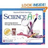 Science Arts